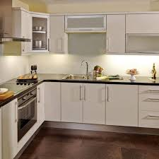 kitchen cabinet doors atlanta kitchen cabinets cabinets for less kitchen glass doors unfinished