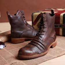 s boots style marina europe style s boots army