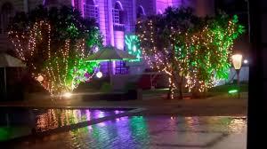 the gateway hotel lakeside hubli india youtube