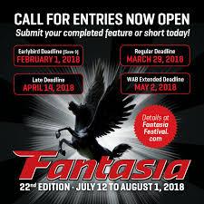 fantasia festival fantasiafest twitter