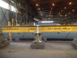 below the hook lifting devices axis inspection group ltd