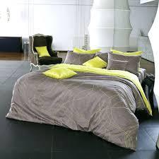 King Size Duvet Sets Uk Duvet Covers Grey Geometric Single Duvet Cover Geometric Duvet