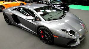 lamborghini gallardo interior lamborghini gallardo 2015 2018 2019 car release and reviews