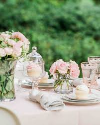 for bridal shower 37 bridal shower themes that are truly one of a martha