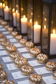Backyard Fall Wedding Ideas 75 Best Dreamy Backyard Wedding Ideas Images On Pinterest
