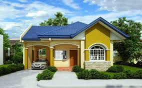bungalow house 20 small beautiful bungalow house design ideas ideal for philippines