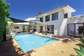 100 building a pool house pool house wood gazebo olde world