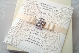 wedding invitation companies wedding invitation companies amulette jewelry