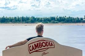 How To Travel images How to travel from thailand to cambodia for less than 9 dollar jpg