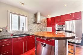 stainless kitchen backsplash blog articles