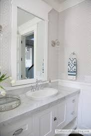 bathroom design amazing small vanity sinks for powder room