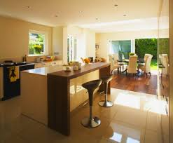 kitchen ideas kitchen island table combo kitchen island with