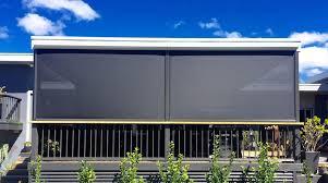 Wholesale Blind Factory Custom Made Blinds In Melbourne Crystal Image Blinds
