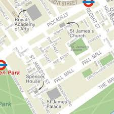 St James Palace Floor Plan Houses Of Parliament London Nearby Hotels Shops And Restaurants