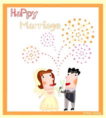 happy married greetings happy marriage free congratulations ecards greeting cards 123