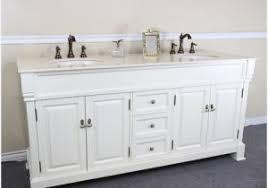 50 inch double sink vanity 50 inch double sink bathroom vanity luxury ada compliant vanity