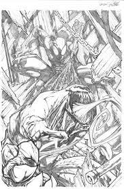 25 Venom Spiderman Ideas Venom Spiderman 3