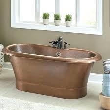copper sinks online coupon copper sinks online hambredepremios co
