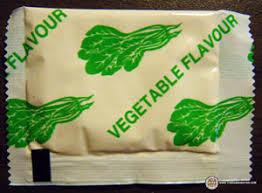 gefen noodles 475 gefen style ramen noodles vegetable flavor the