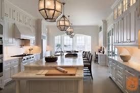 long kitchen island ideas long kitchen island inspire home design