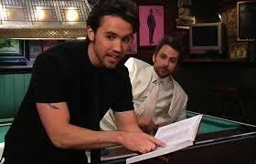 The Miracle Season 2 It S Always In Philadelphia Season 2 Review Basementrejects