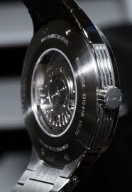 porsche design flat six porsche design flat six p 6310 review swiss classic watches