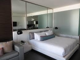 condo hotel palms place suite with strip view las vegas nv