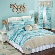 inspired bedding coastal bedroom sets bed themed bedding inspired koupelnynaklic info