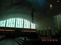 12 10 28 sunday190 days riding 25 miles today u2013 great day church