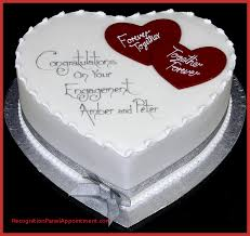 birthday cakes delivered lovely birthday cakes delivered recognitionpanelappointments