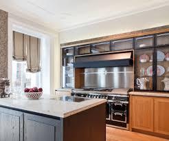 Spanish Style Kitchen by Espacio Murelli U2013 Claudio Salvarani Marga Lantero Y Lola Beneyto