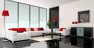 Tiles Outstanding Ceramic Tiles For by Living Room Beguile Dark Ceramic Wall Tiles For Contemporary