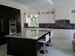 What Are The Best Kitchen Countertops - the best granite countertop alternatives for your home