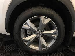 lexus nx tire pressure new 2017 lexus nx 300h 4 door sport utility in edmonton ab l13690