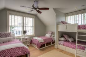 Bunk Bed Fan Bunk Beds For With Blinds Bunk Beds Bunk