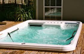 tidal fit hydrotherapy spa tubs u0026 spas pinterest spa