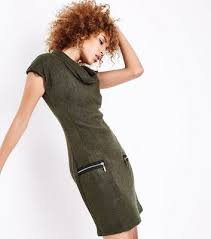 apricot clothing new look
