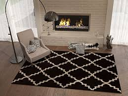 3 X 4 Area Rug 6 X Area Rugs Archives Home Improvementhome Improvement With 4 Rug
