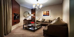 in suites accommodation in birmingham clayton hotel birmingham