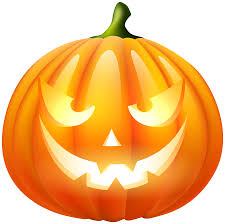 halloween pumpkin png clipart image gallery yopriceville high
