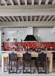 chambres d hotes isle sur la sorgue la maison sur la sorgue e magdeco magazine de décoration