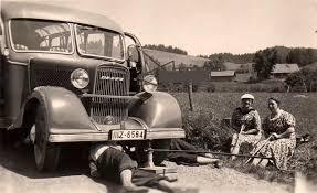 german opel blitz truck opel blitz bus