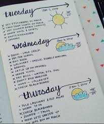 daily layout bullet journal pin by caitlyn sarah on bullet journal pinterest bullet journals
