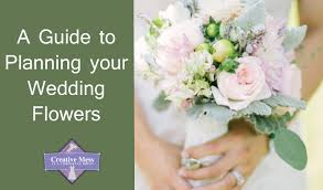 wedding flowers guide best wedding flower guide with wedding flowers april by mallory