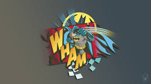 batman sketches logo comics wallpapers hd desktop and mobile