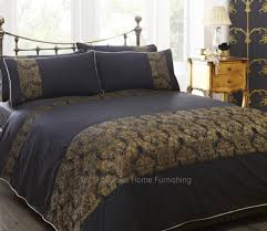 High End Bedding Luxury Bedding Comforters Comforters Decoration