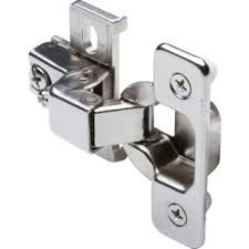 Soft Closing Cabinet Hinges Concealed Cabinet Hinges 412 In X 212 In Bright Kitchen Cabinets