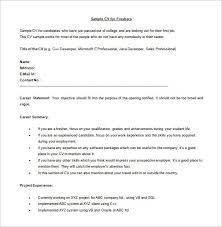 art museum resume two column resume layout custom admission essay