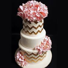 18 Wedding Cake Designs To Steal Allfreediyweddings Com