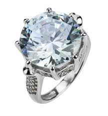 wedding ring big big wedding rings the wedding specialiststhe wedding specialists